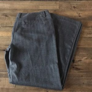 Pants - Trouser pant